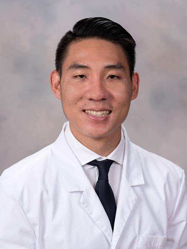 Dr. Andrew Hatashima - Dentist in Easton