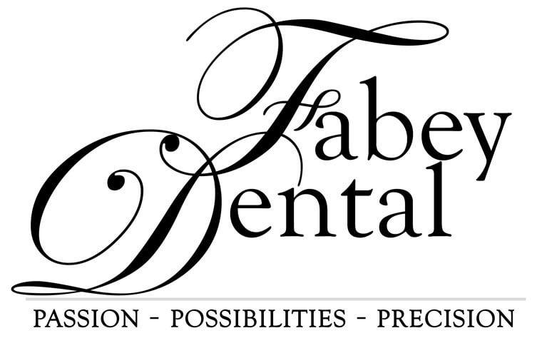 Fabey Dental - Passion, Possibilities, Precision